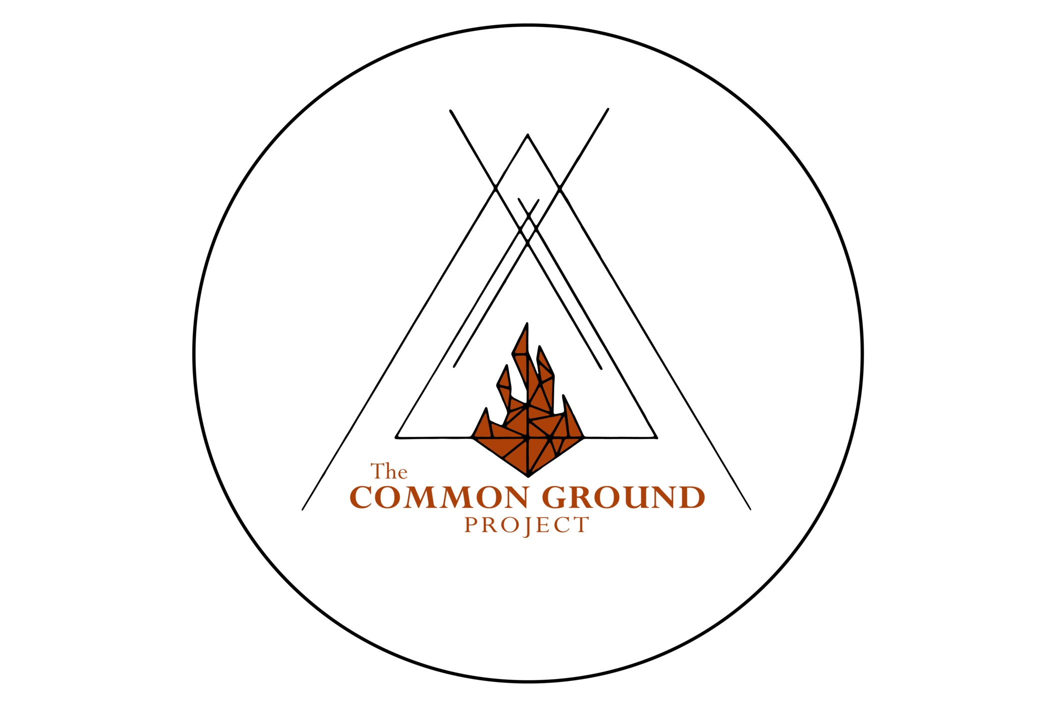 The Common Ground Project