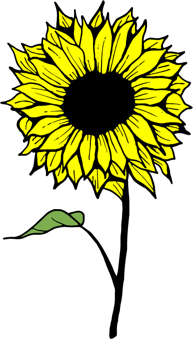 FY_Icon_Yellow_Small.png