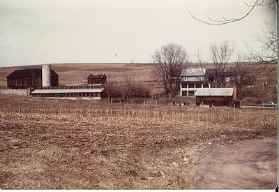 April 1978.jpg