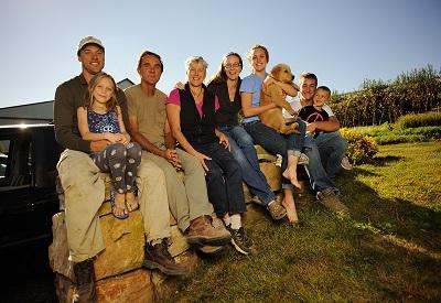 family shot 9.23.13.jpg