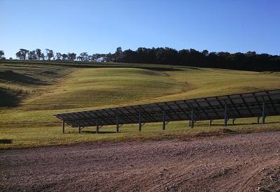 panels at sunrise.jpg
