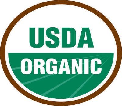 4colorseal USDA.jpg
