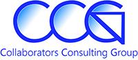 Collaborators_logo_c.jpg