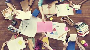 Organizational Capacity Building -