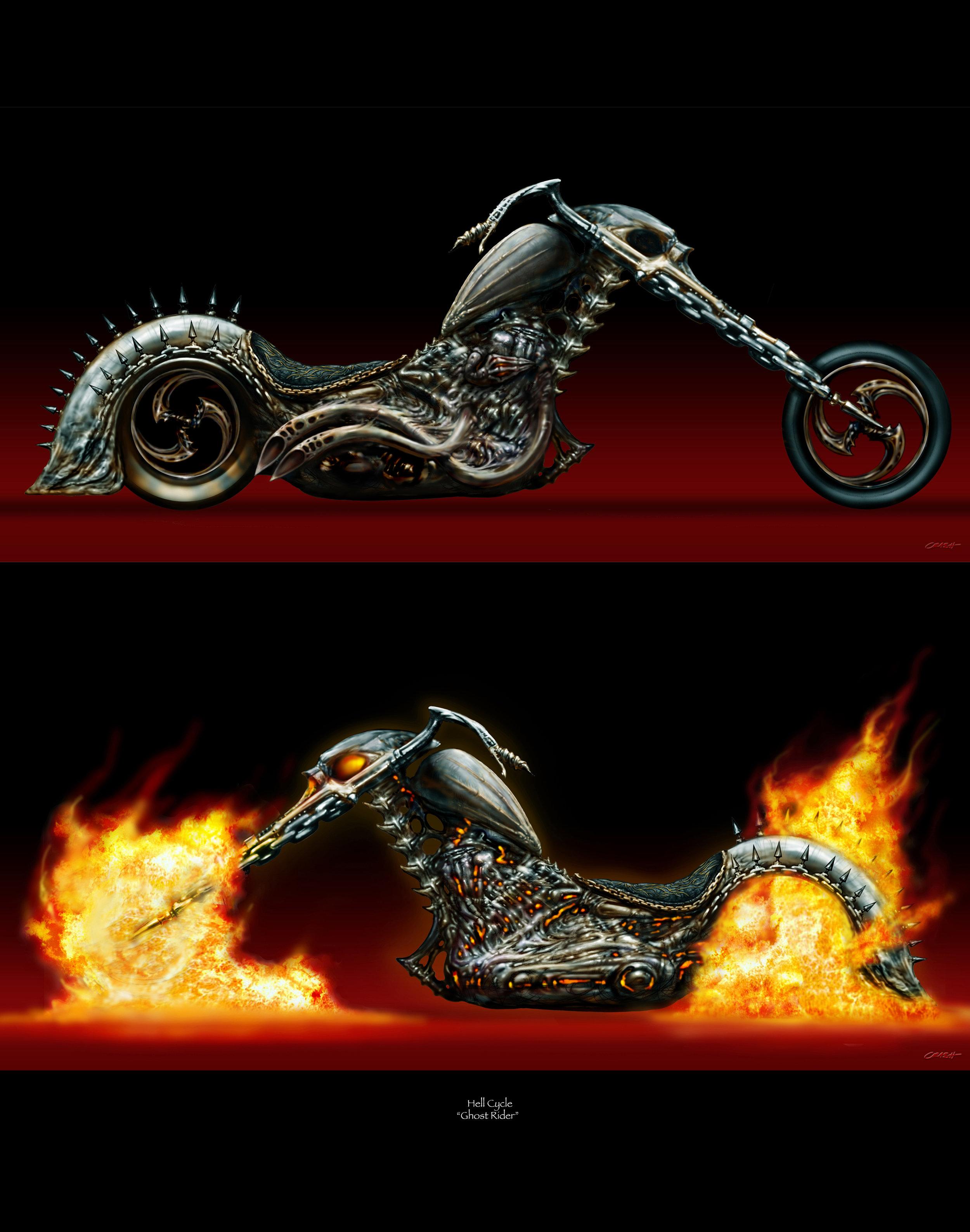 Hell Cycle.jpg