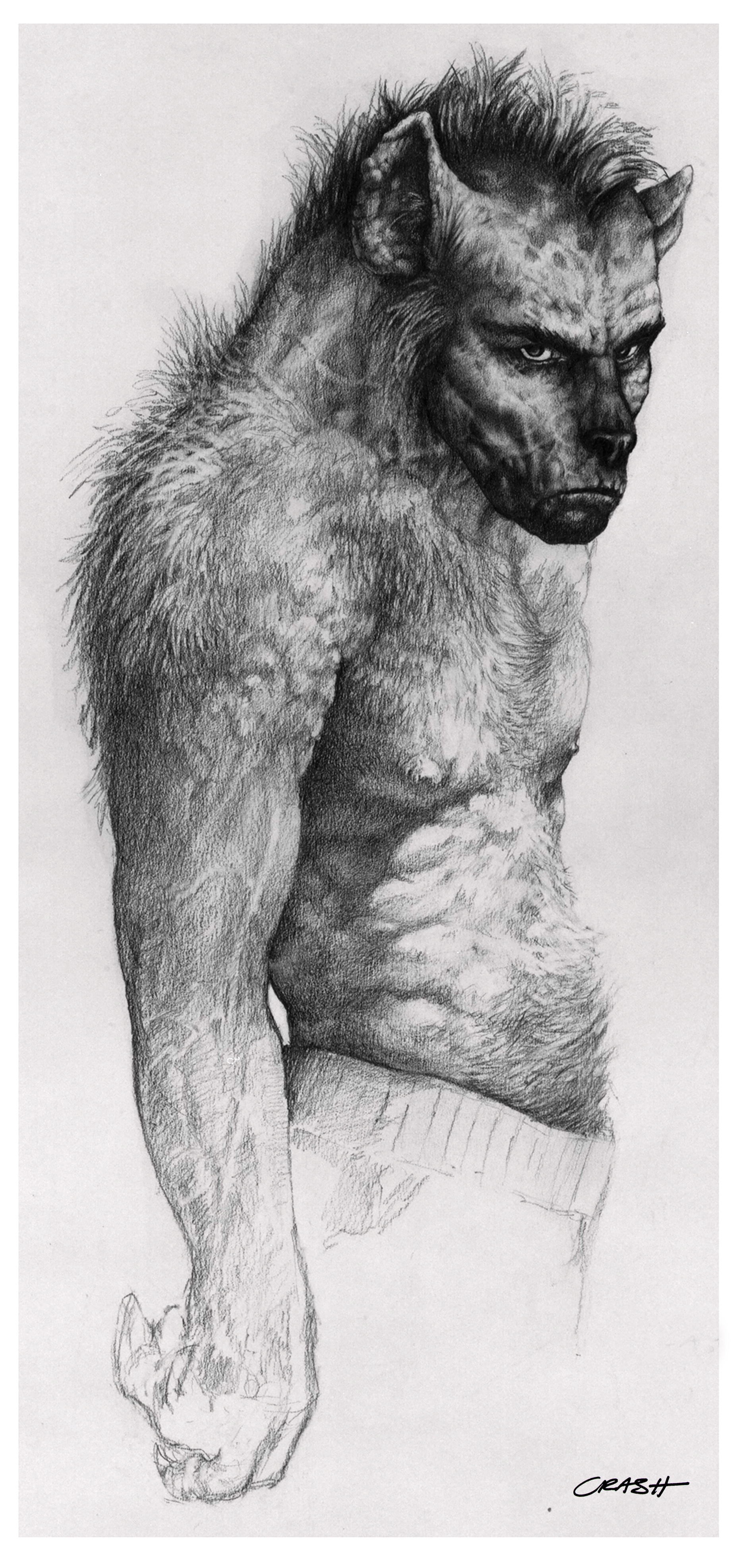 Hyena Swine.jpg