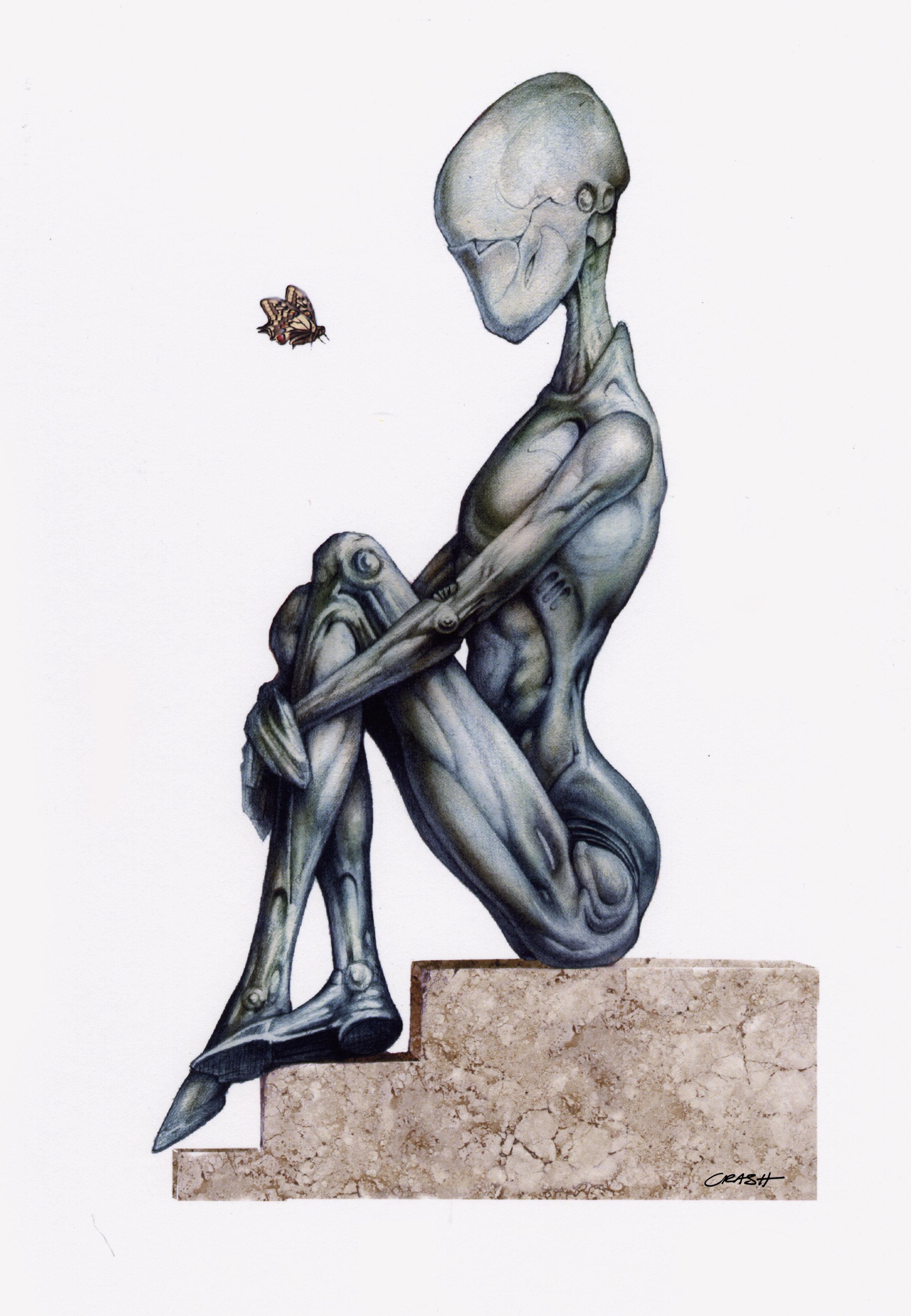 Robot _ Butterfly.jpg