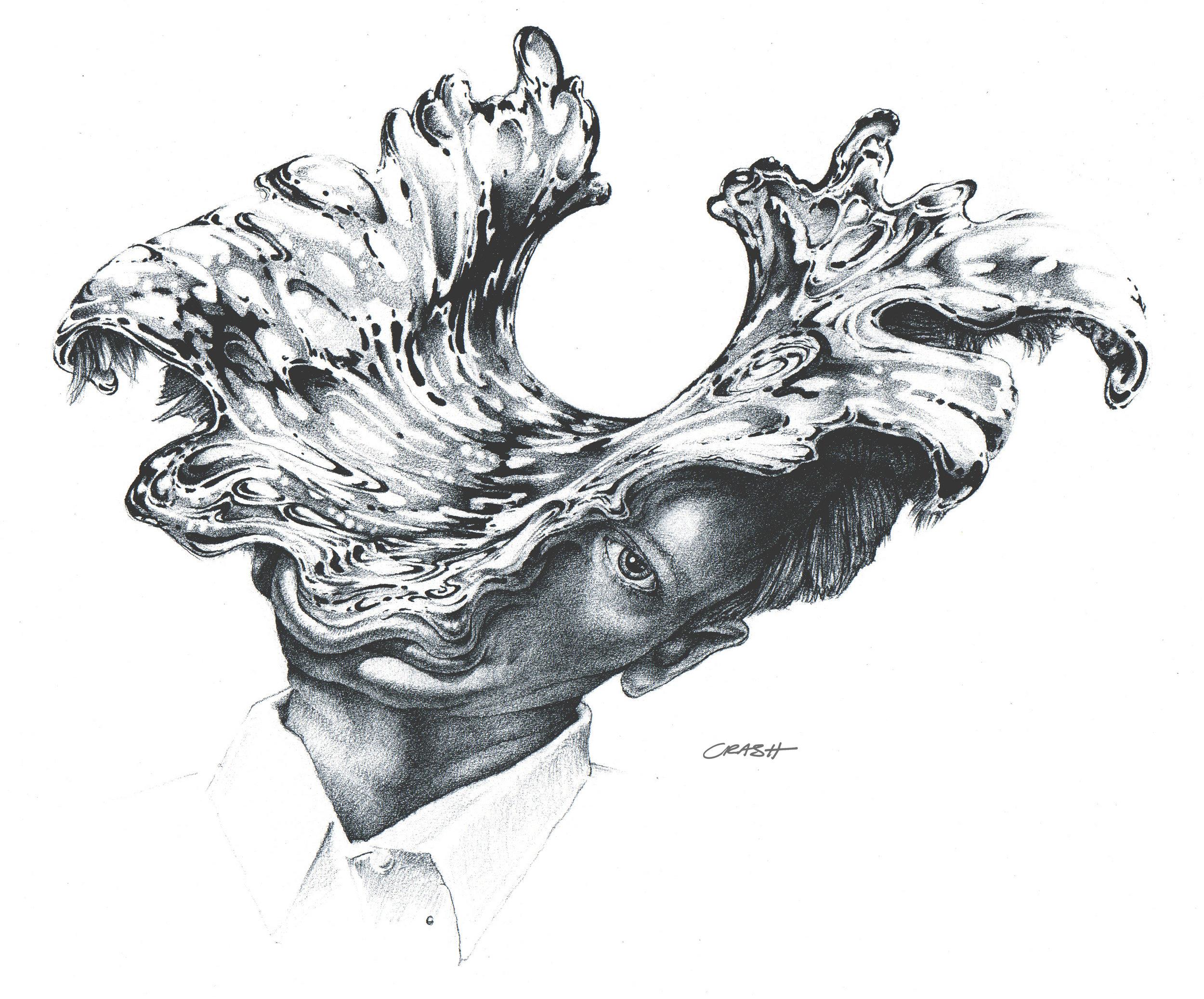 splash head.jpg