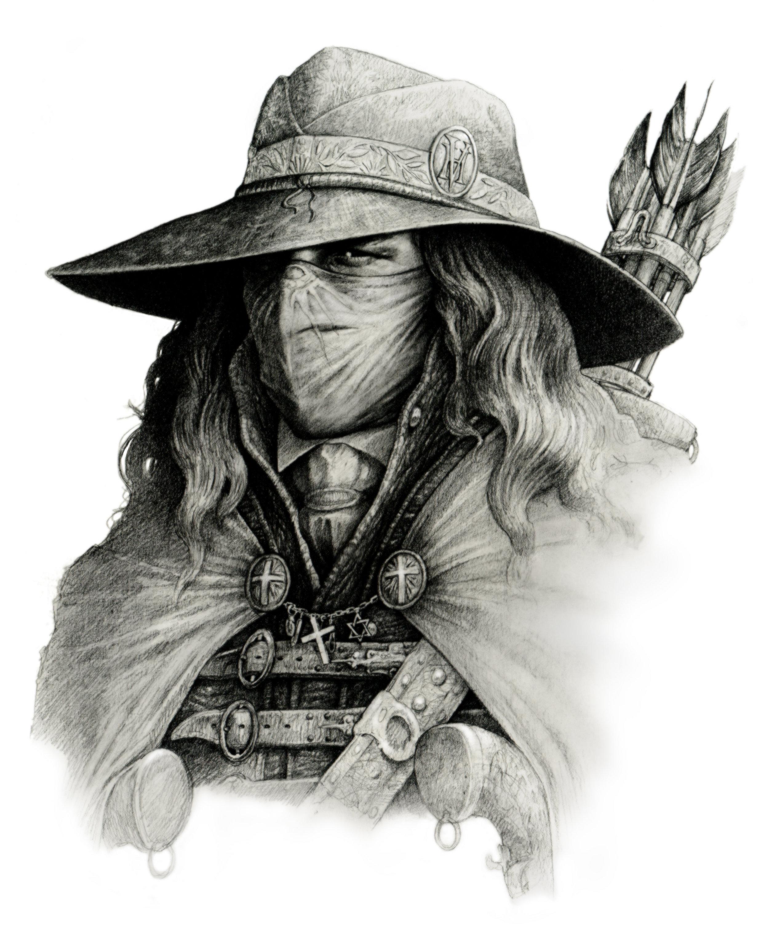 Van Helsing 1.jpg