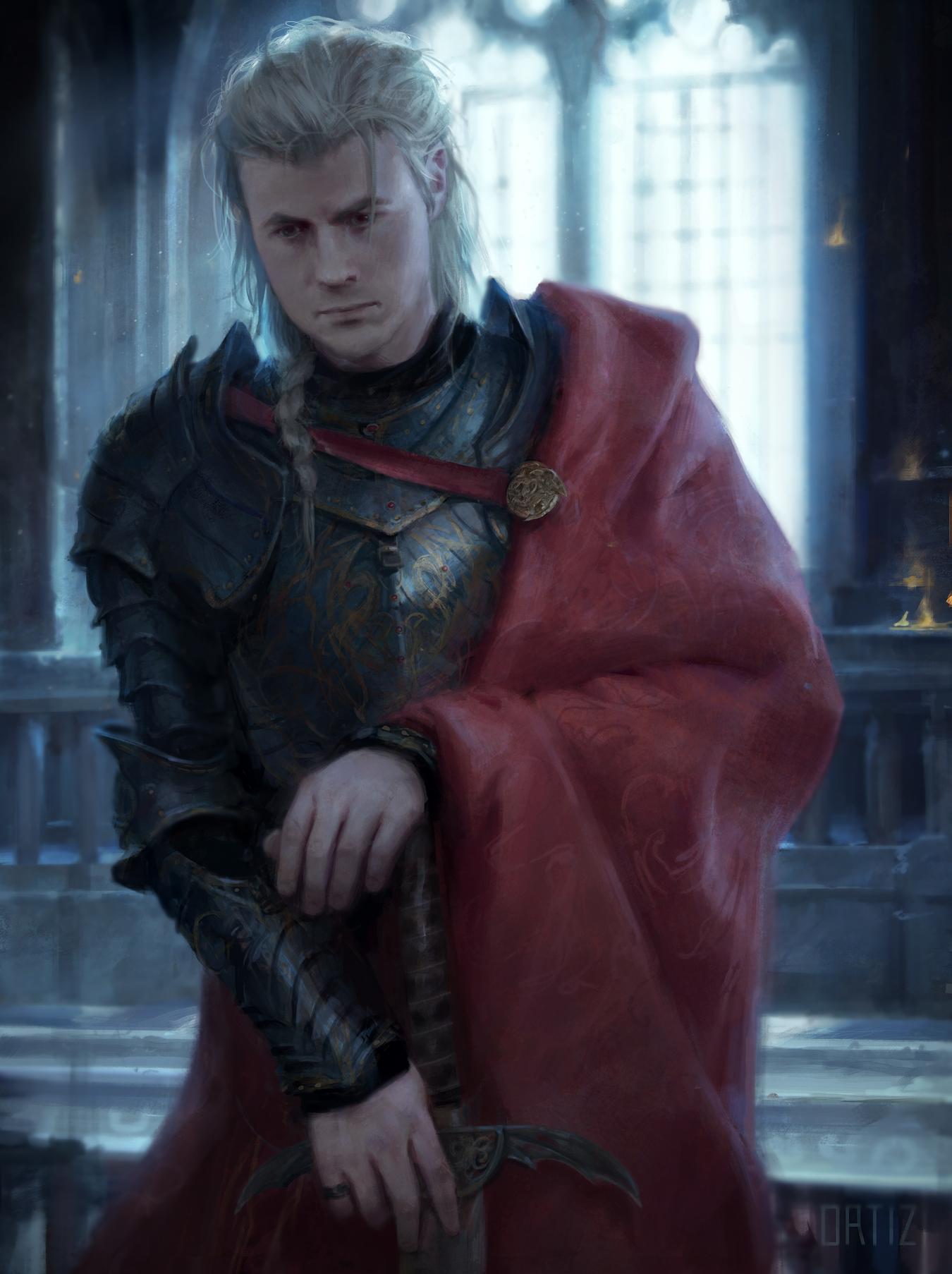 Rhaegar Targaryen.png