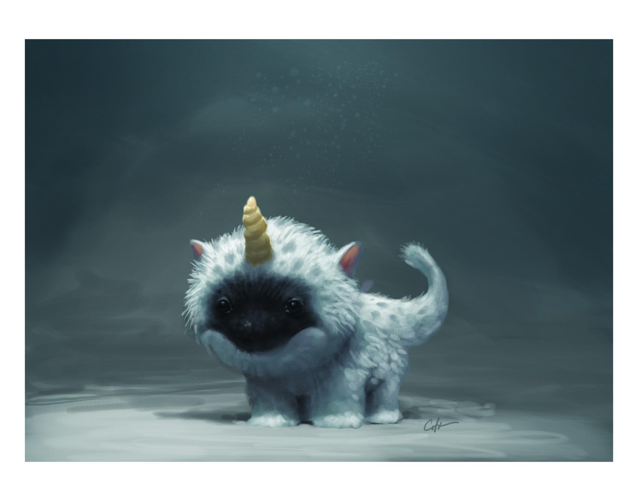 unicorn pup.jpg