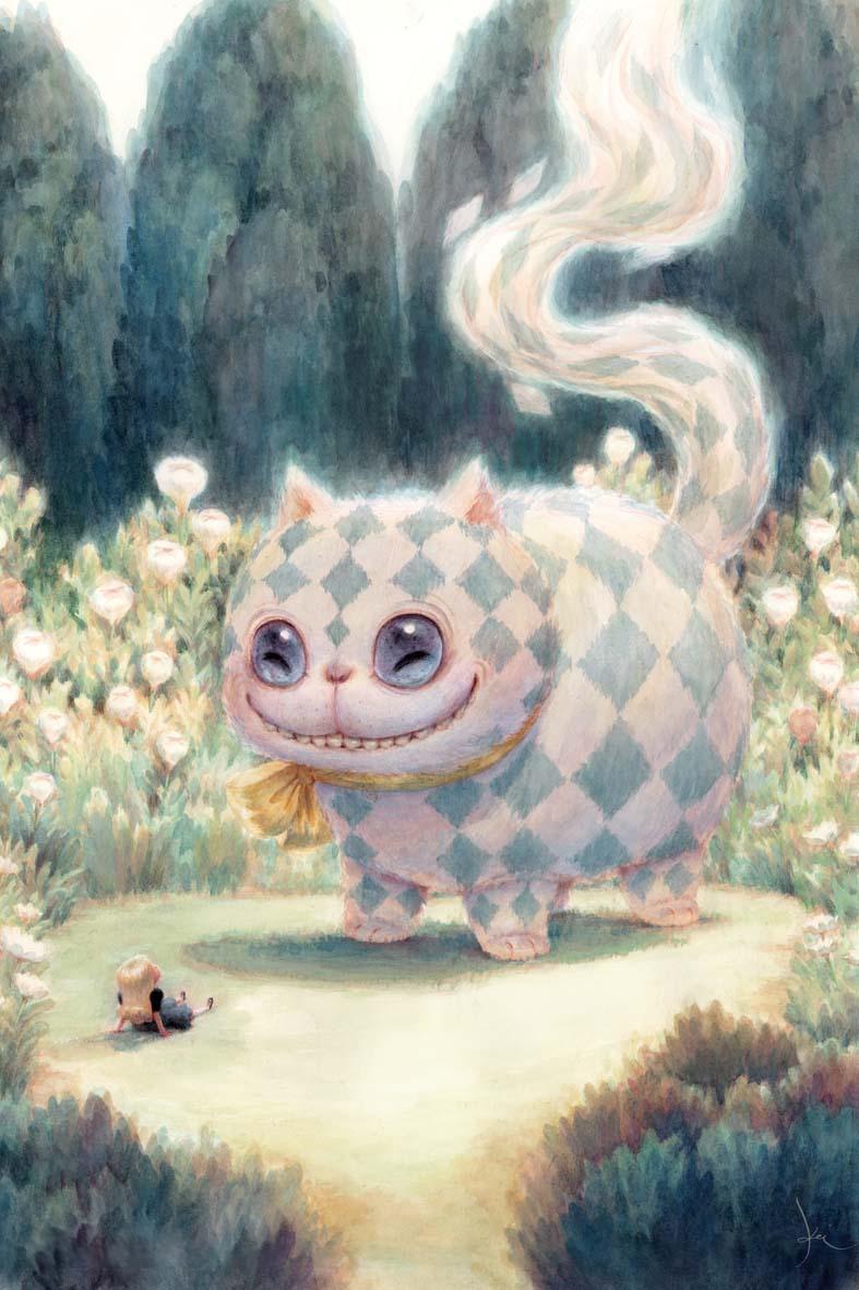 Kei-cheshiresurprise-artist-postcard.jpg
