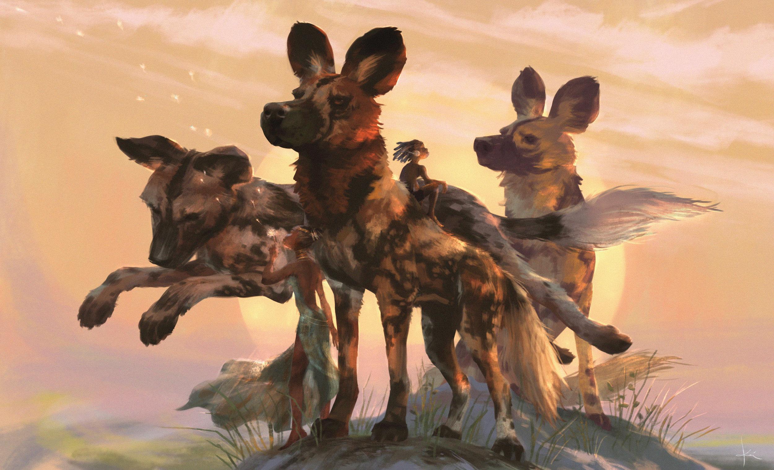 Wild_Giant_dogs.jpg