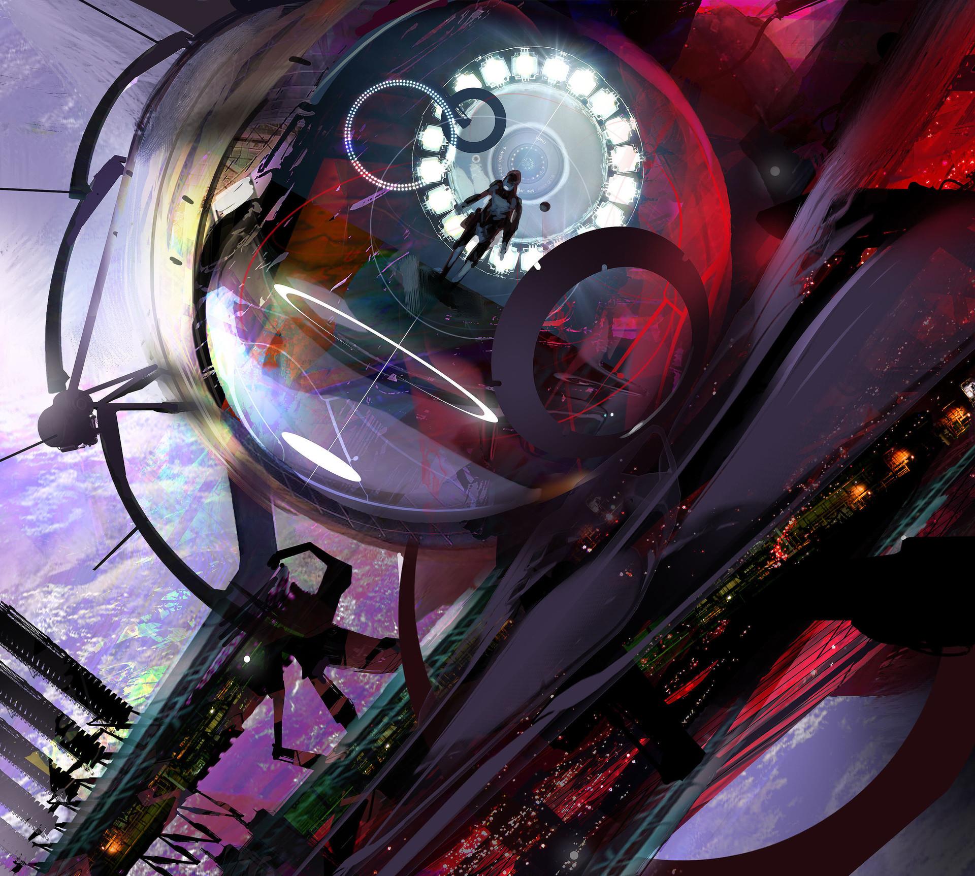 david-levy-spheroid-02.jpg