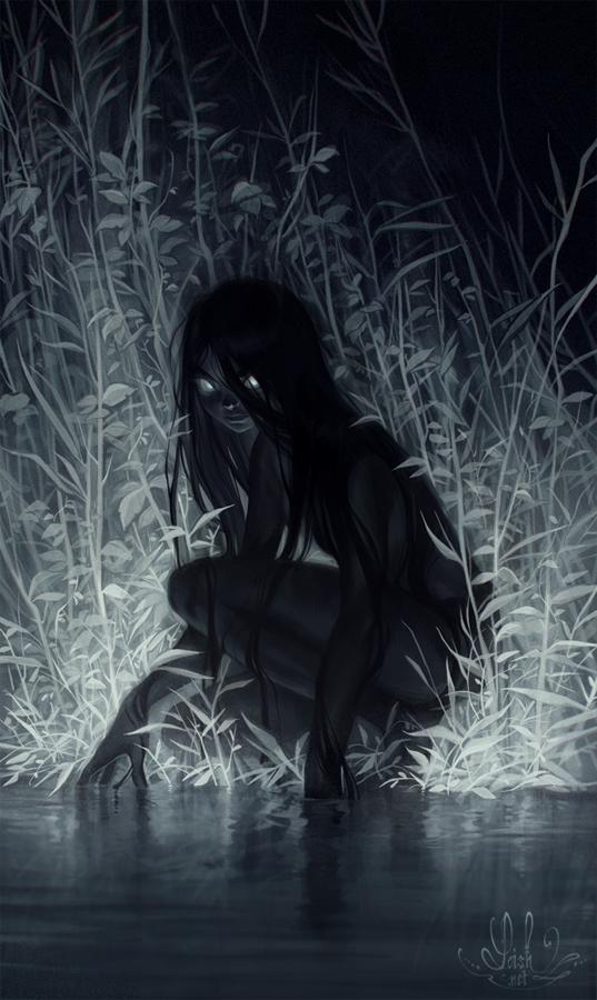 nocturne_by_loish-dak2qvj.png