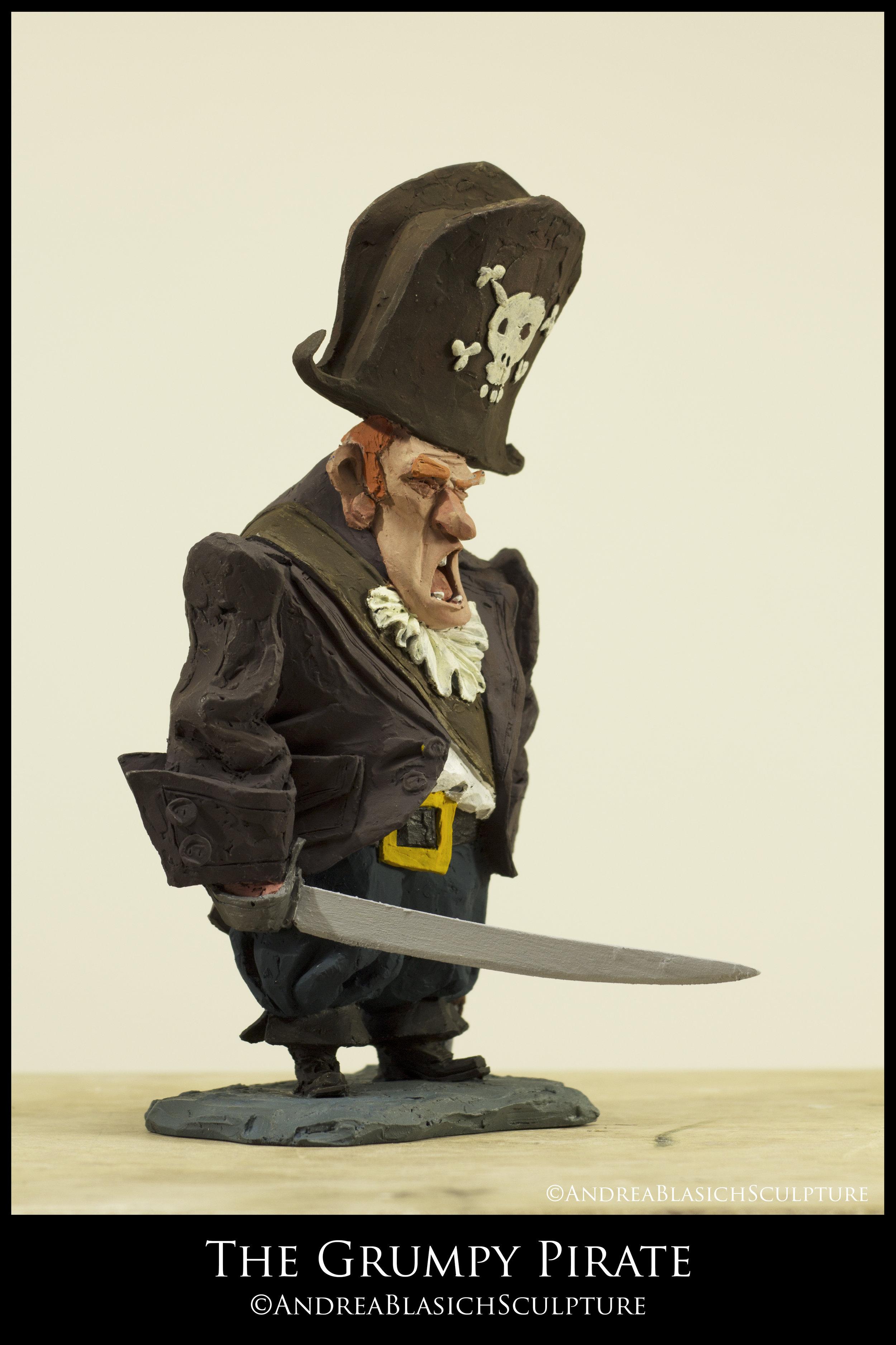 The Grumpy Pirate.jpg