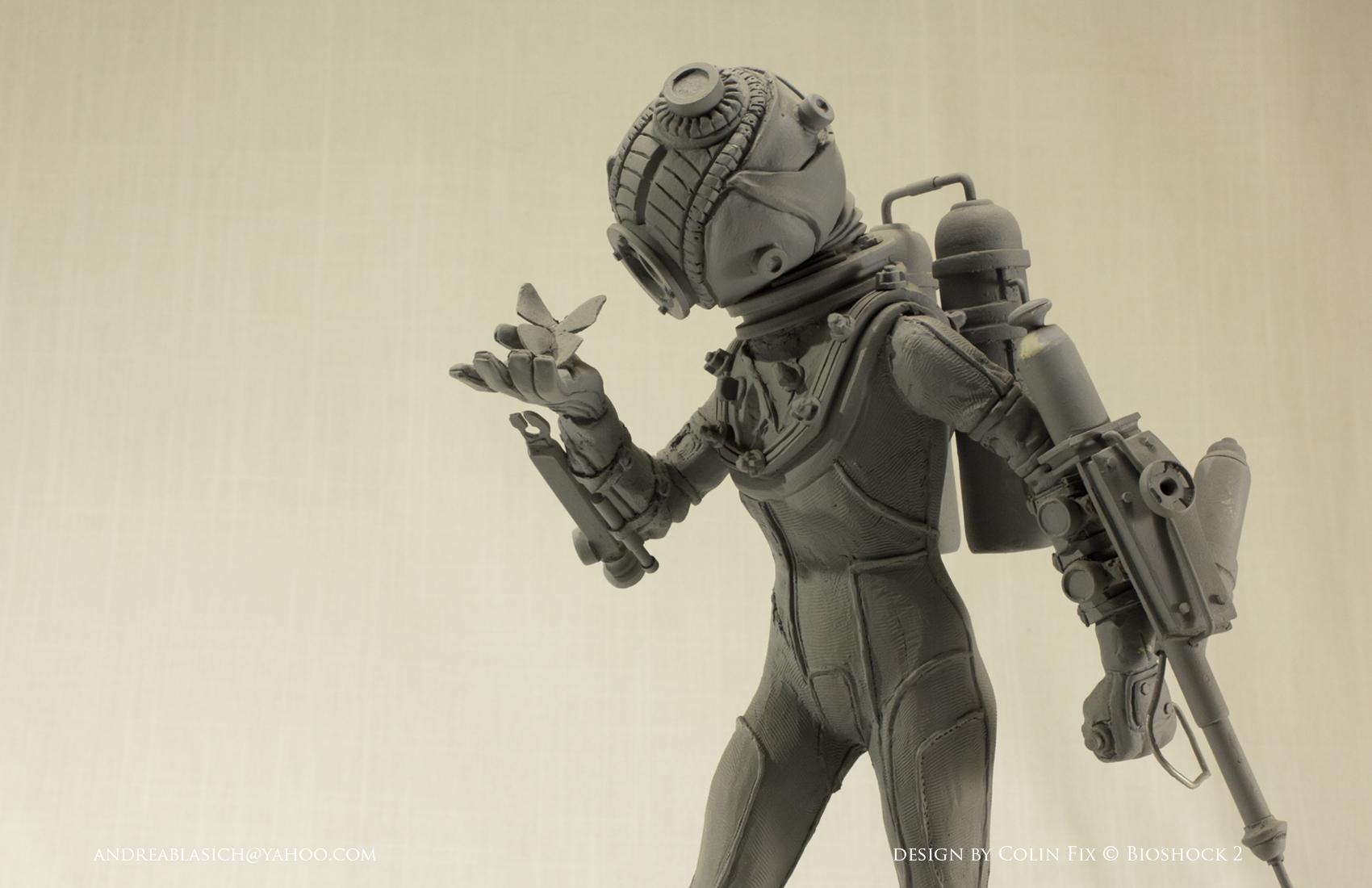 Bioshock01.jpg