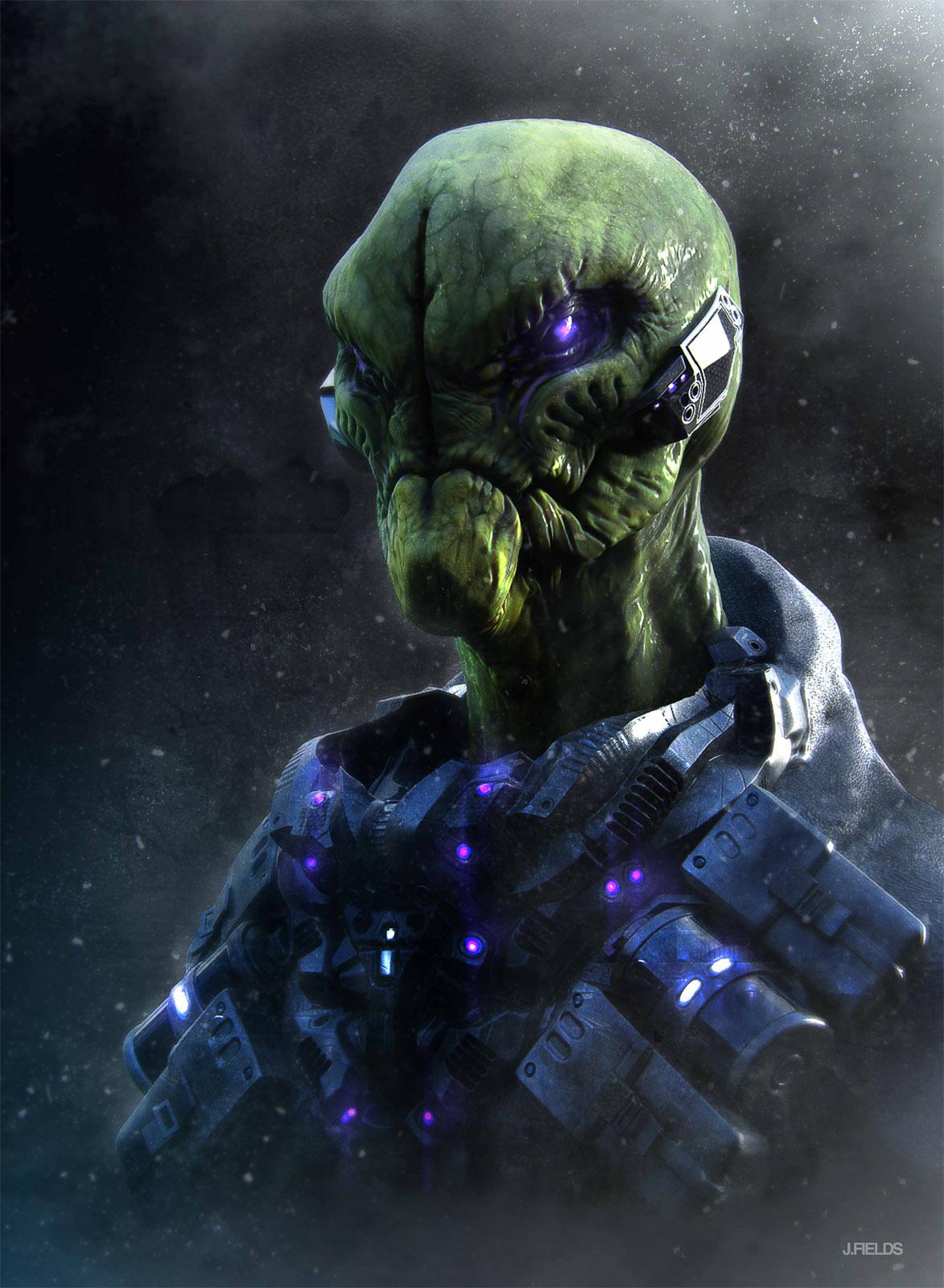 alien smile.jpg