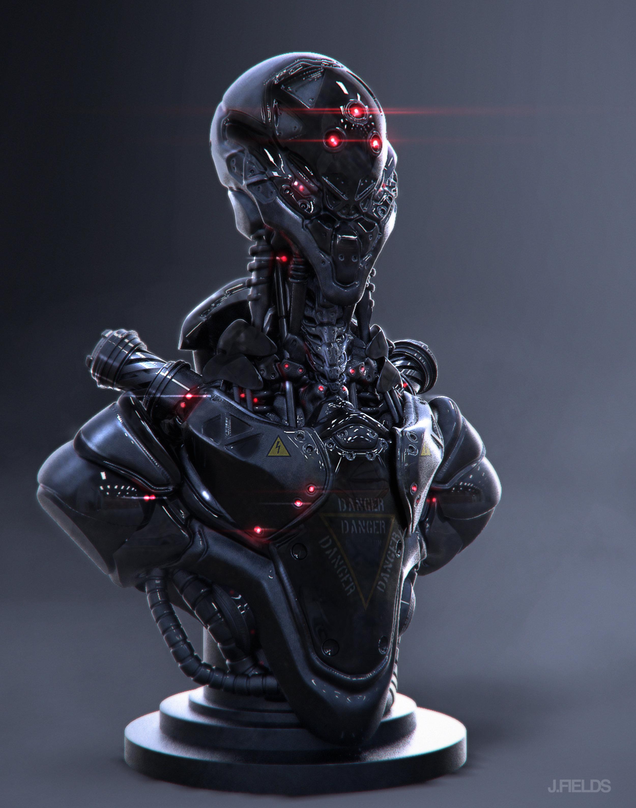 botbustrobot.jpg