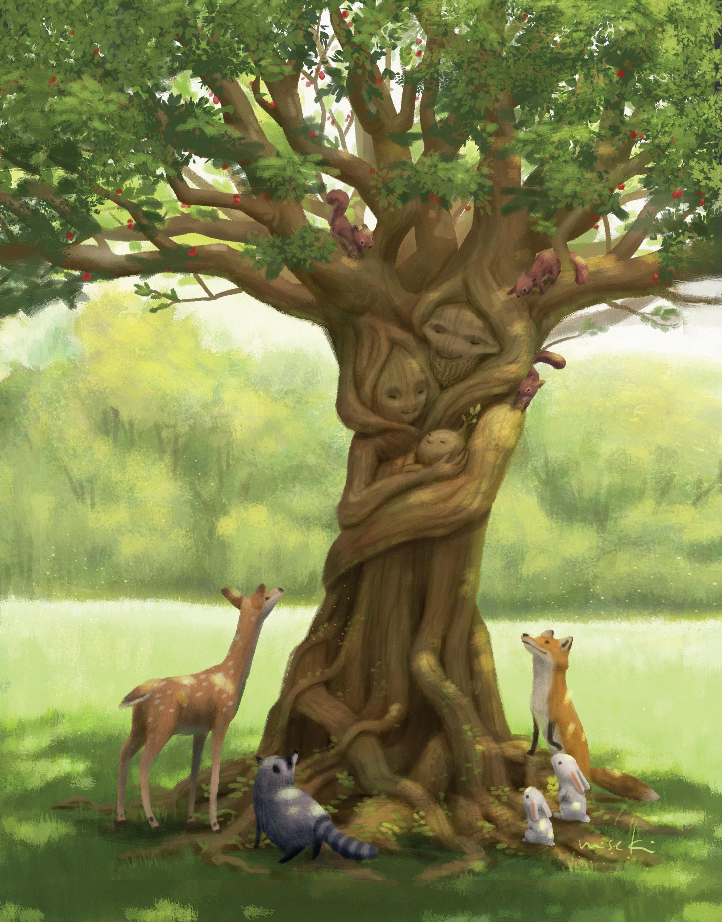 family tree-BKF-b.jpg