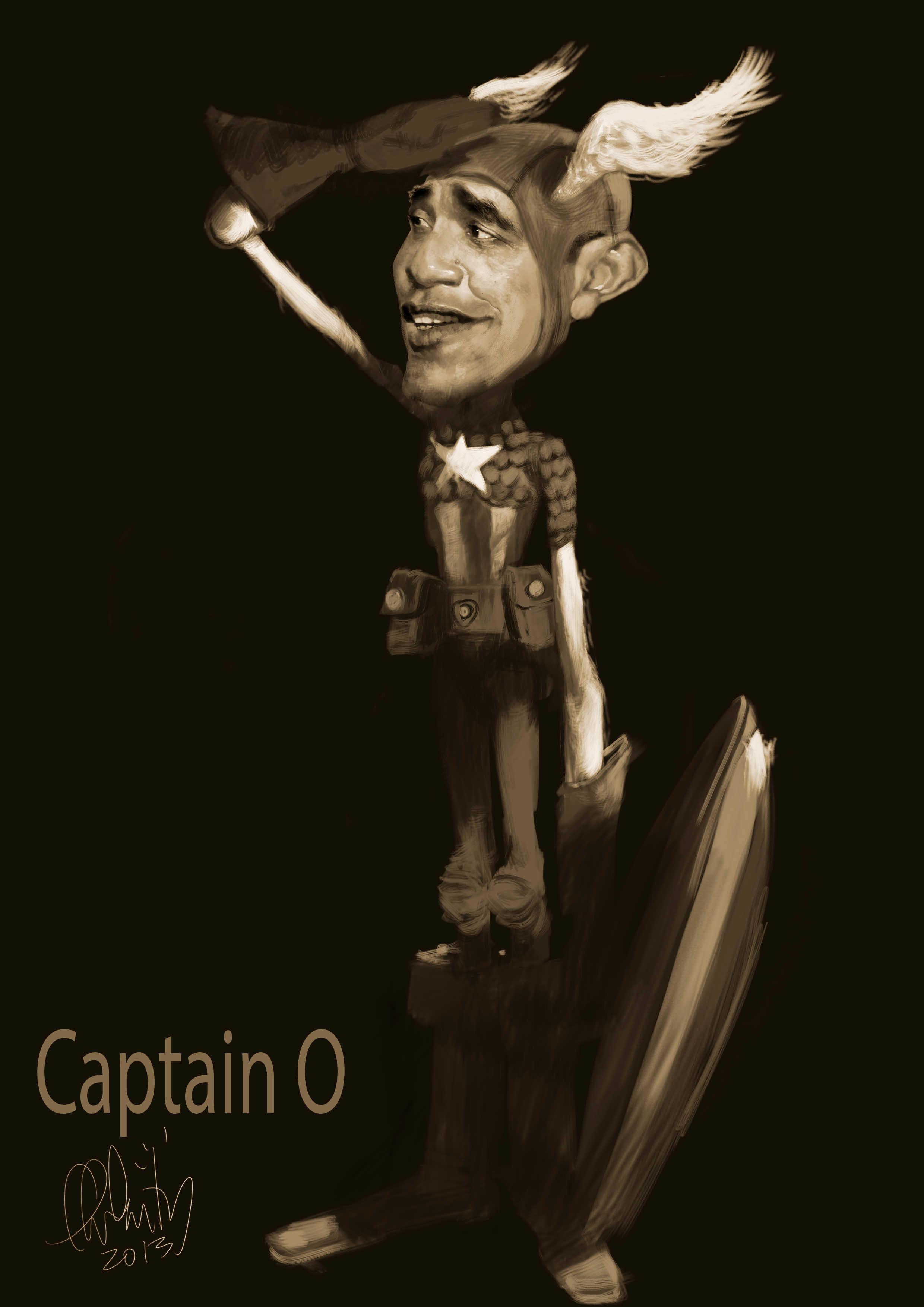 CaptianO.jpg