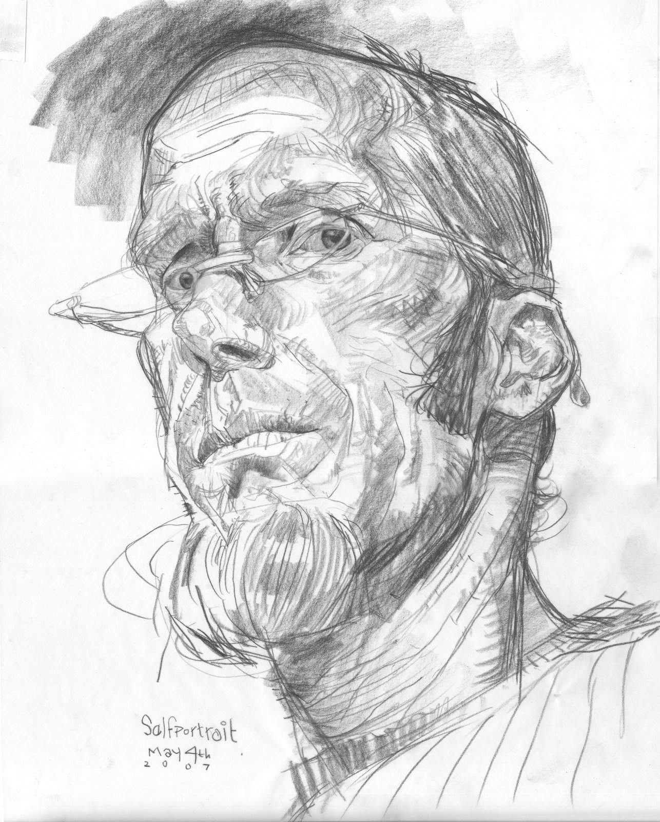 fluharty self portrarit sketch.jpg