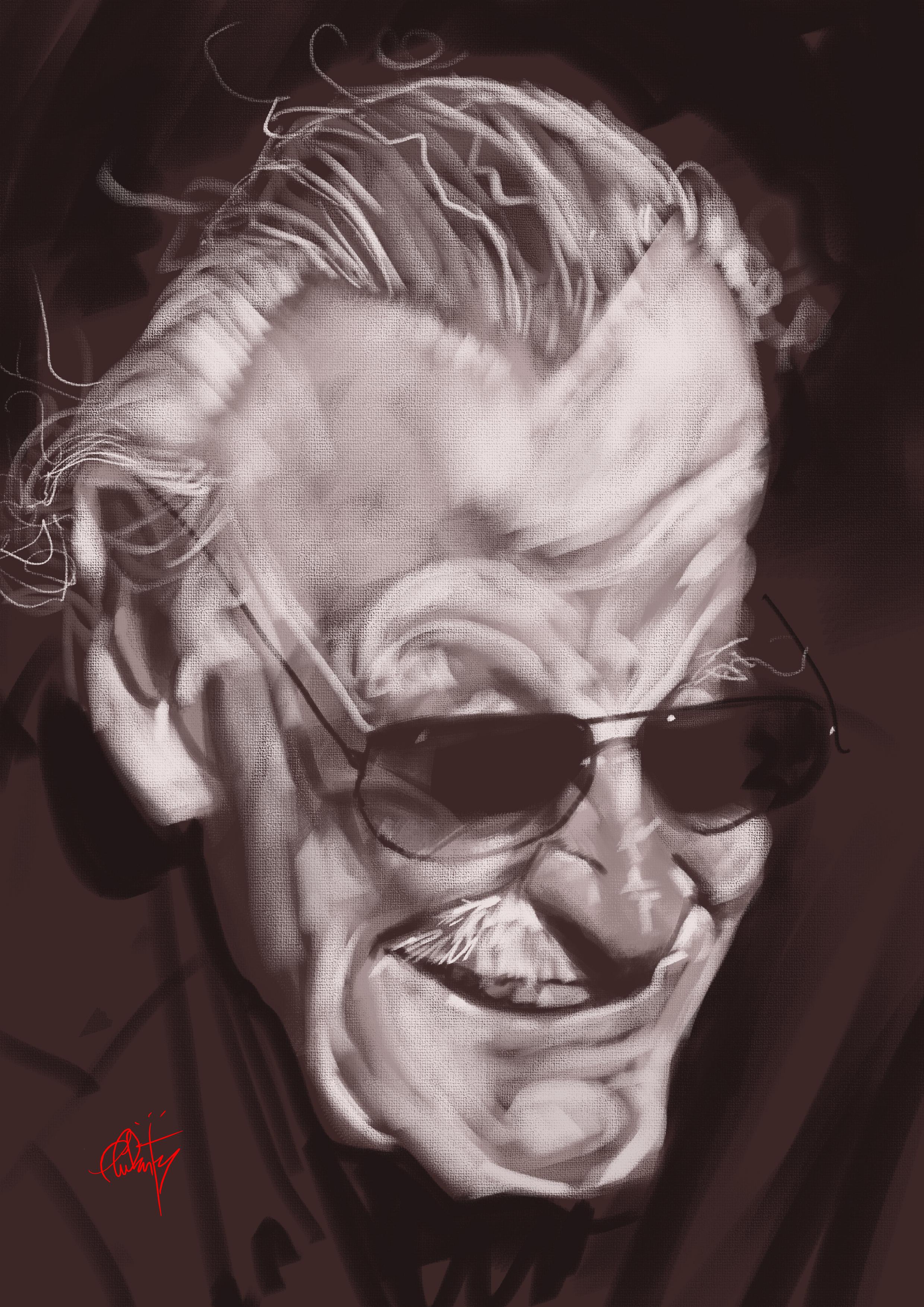 Stan-sketch.jpg