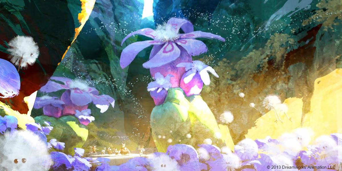 flower_field_concept1web.jpg