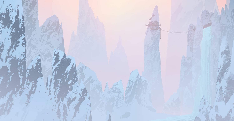 panda_village_entrance_concept_watchtower_web.jpg