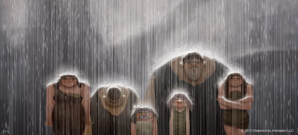 rain_downpourweb.jpg
