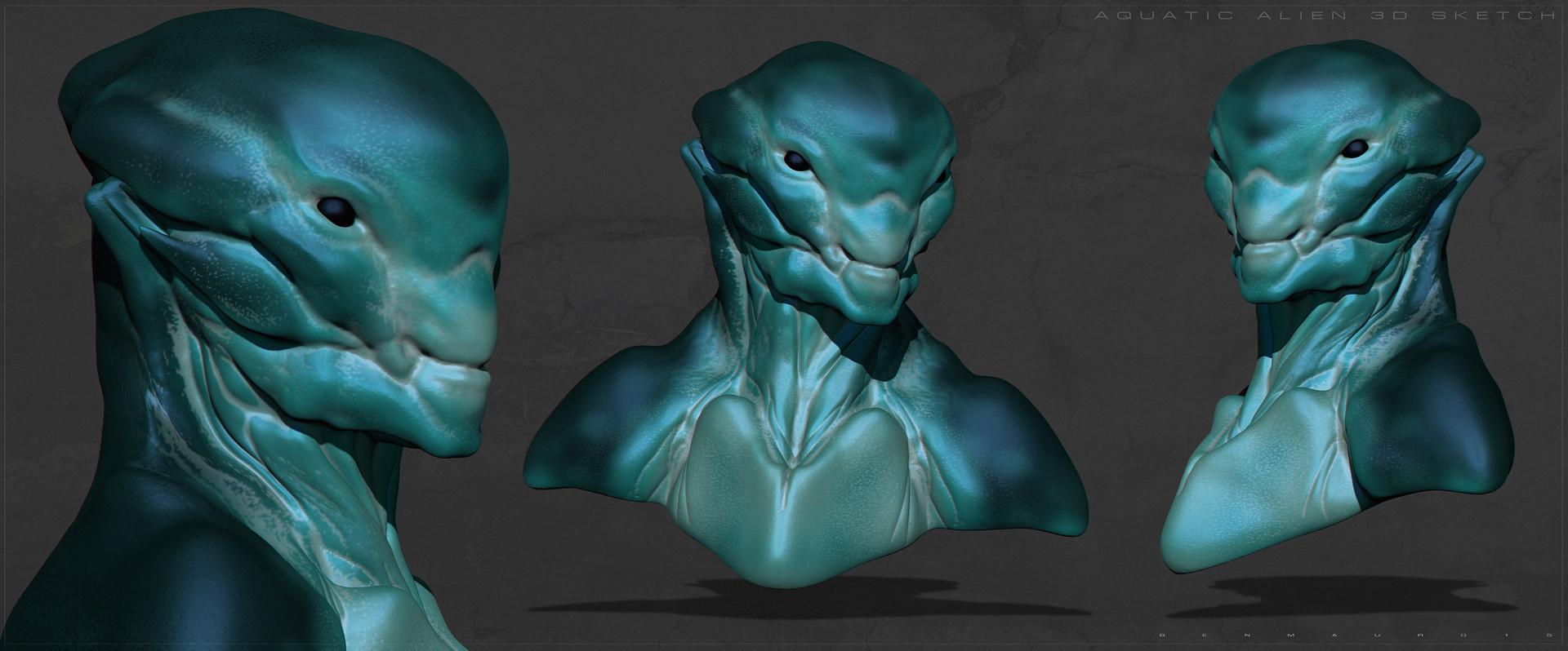 ben-mauro-aquatic-alien-3dsketch-bm.jpg