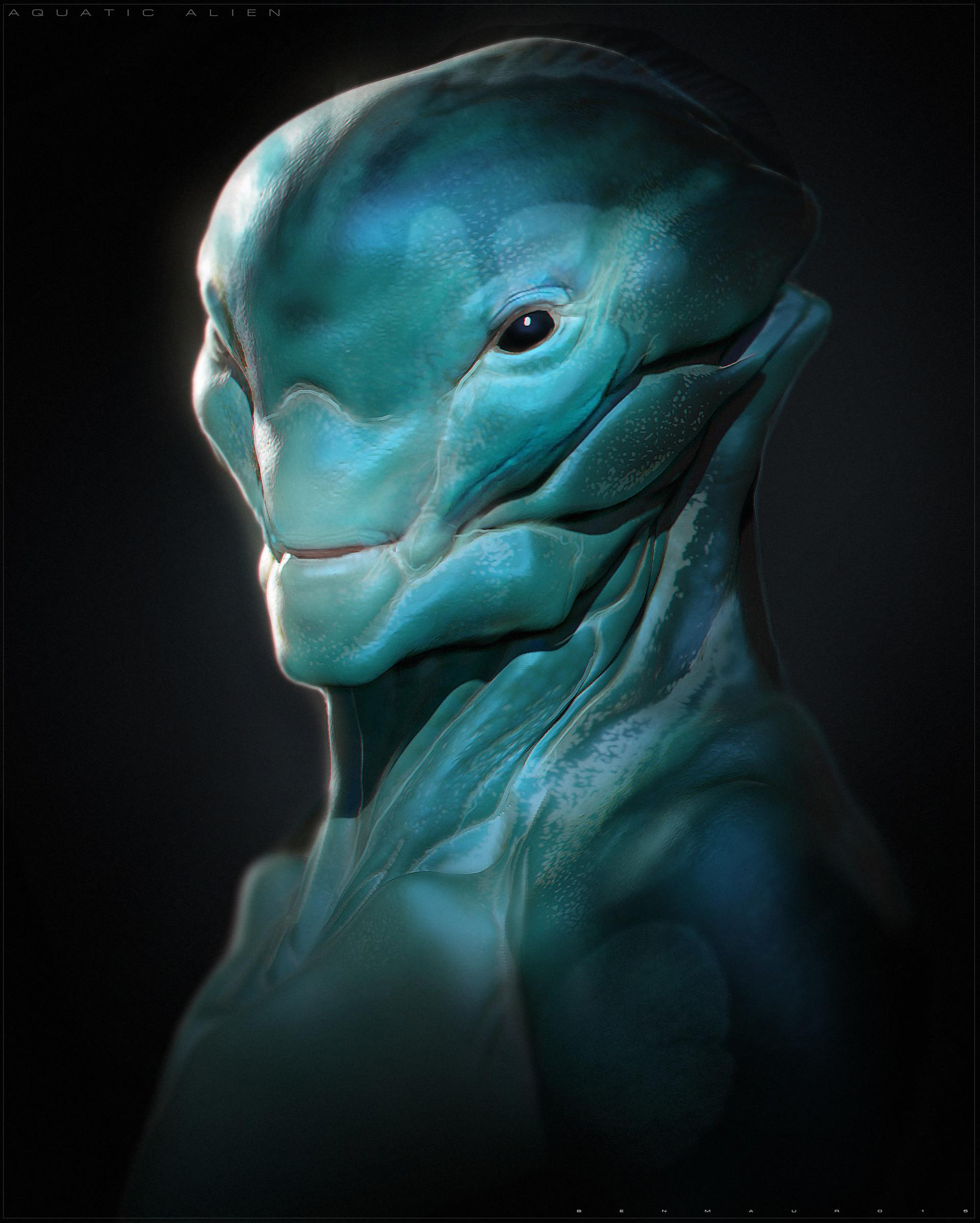 ben-mauro-aquatic-alien-01b-bm.jpg