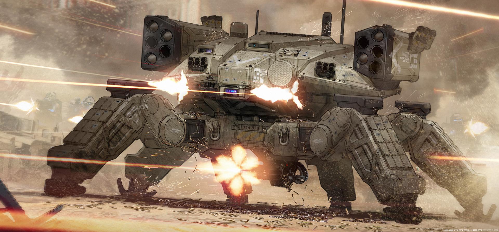 ben-mauro-crab-tank-braaaaaap-01-bm.jpg