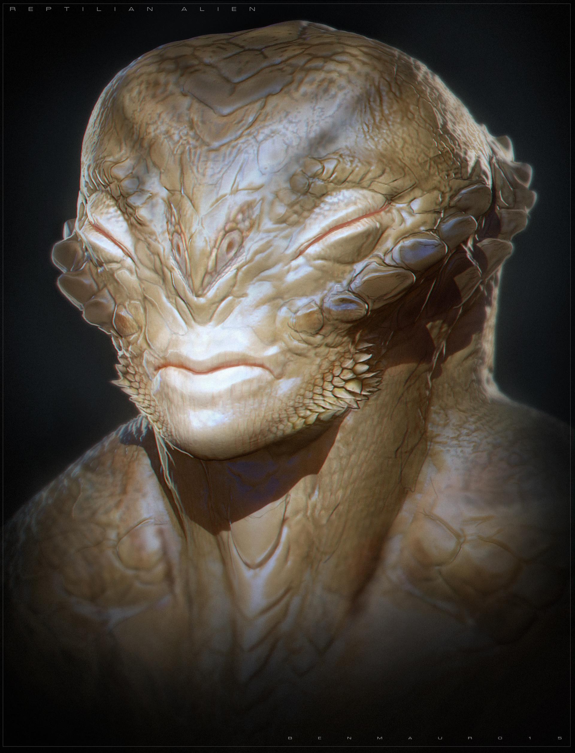 ben-mauro-lizard-alien-01b-bm-1.jpg