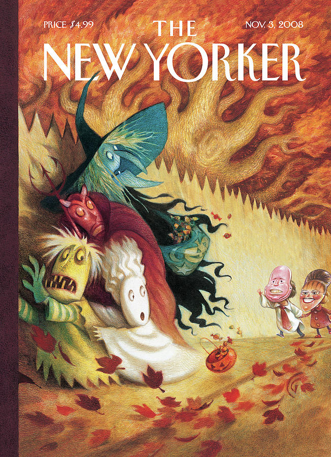 new-yorker-november-3rd-2008-carter-goodrich.jpg