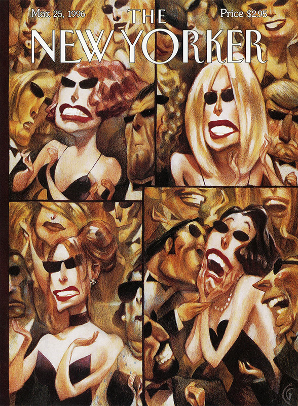 nycover-Oscars1-402-1.jpg