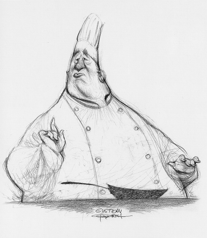 GOODRICH_Ratatouille_Gusteau.jpg