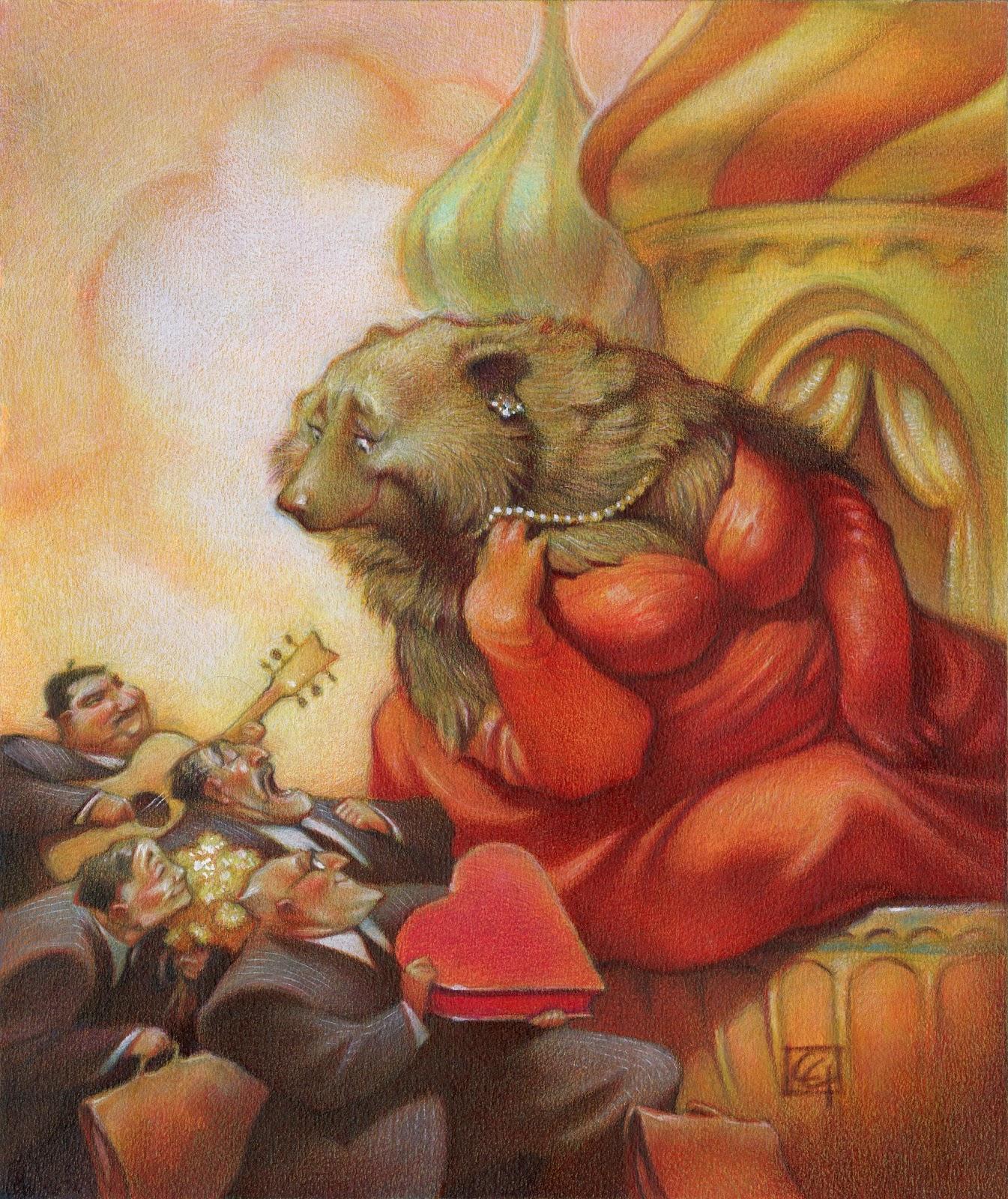 Goodrich Forbes Russian bear copy.jpg