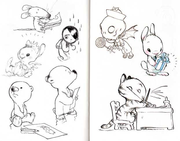 sanders_sketchbook2_2.jpg
