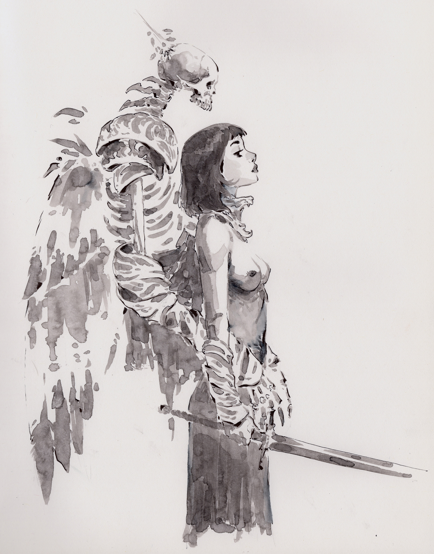 daniel-landerman-guardian-demon-2.jpg