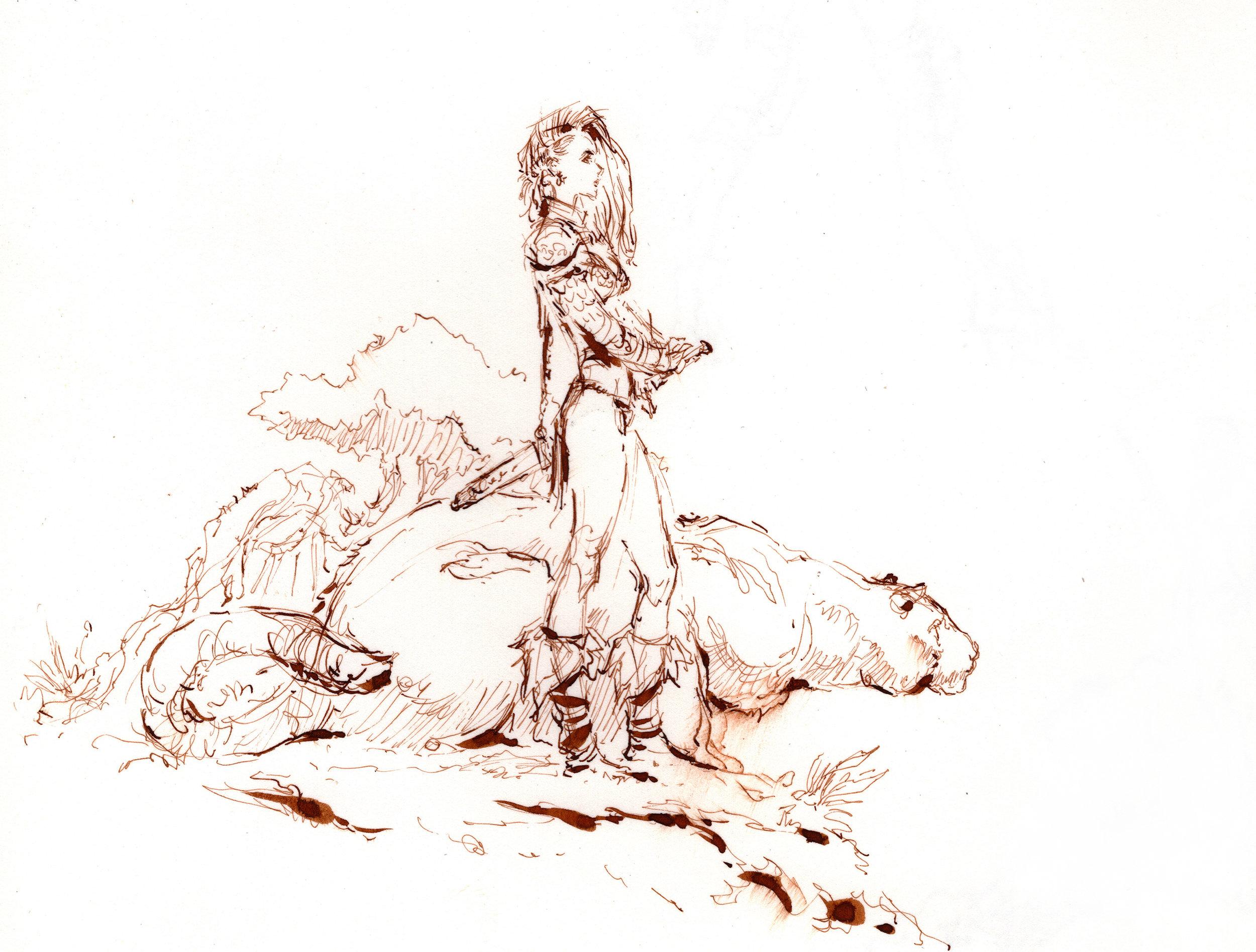 daniel-landerman-landerman-rs-sketch.jpg