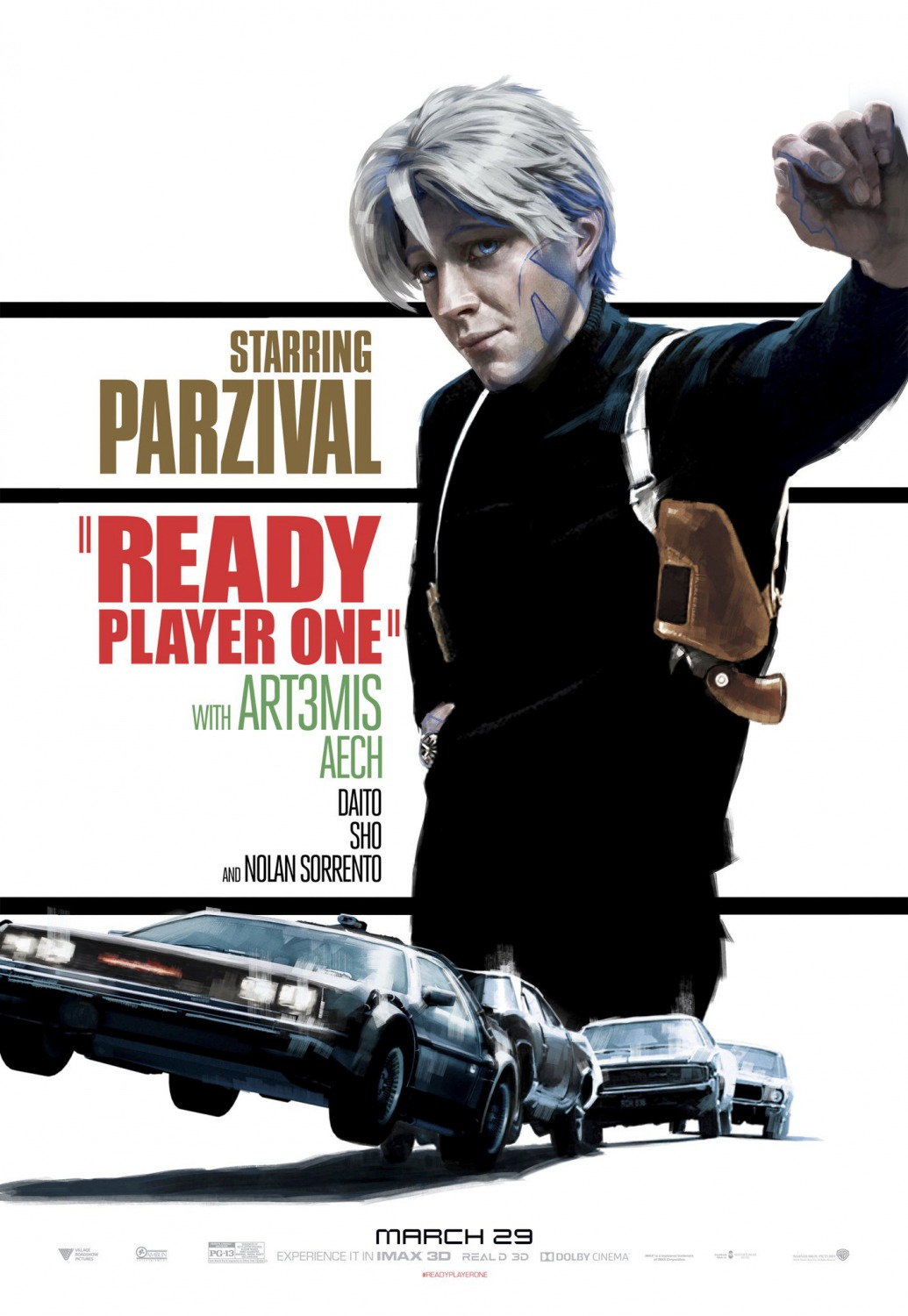 ready_player_one_ver18_xlg.jpg
