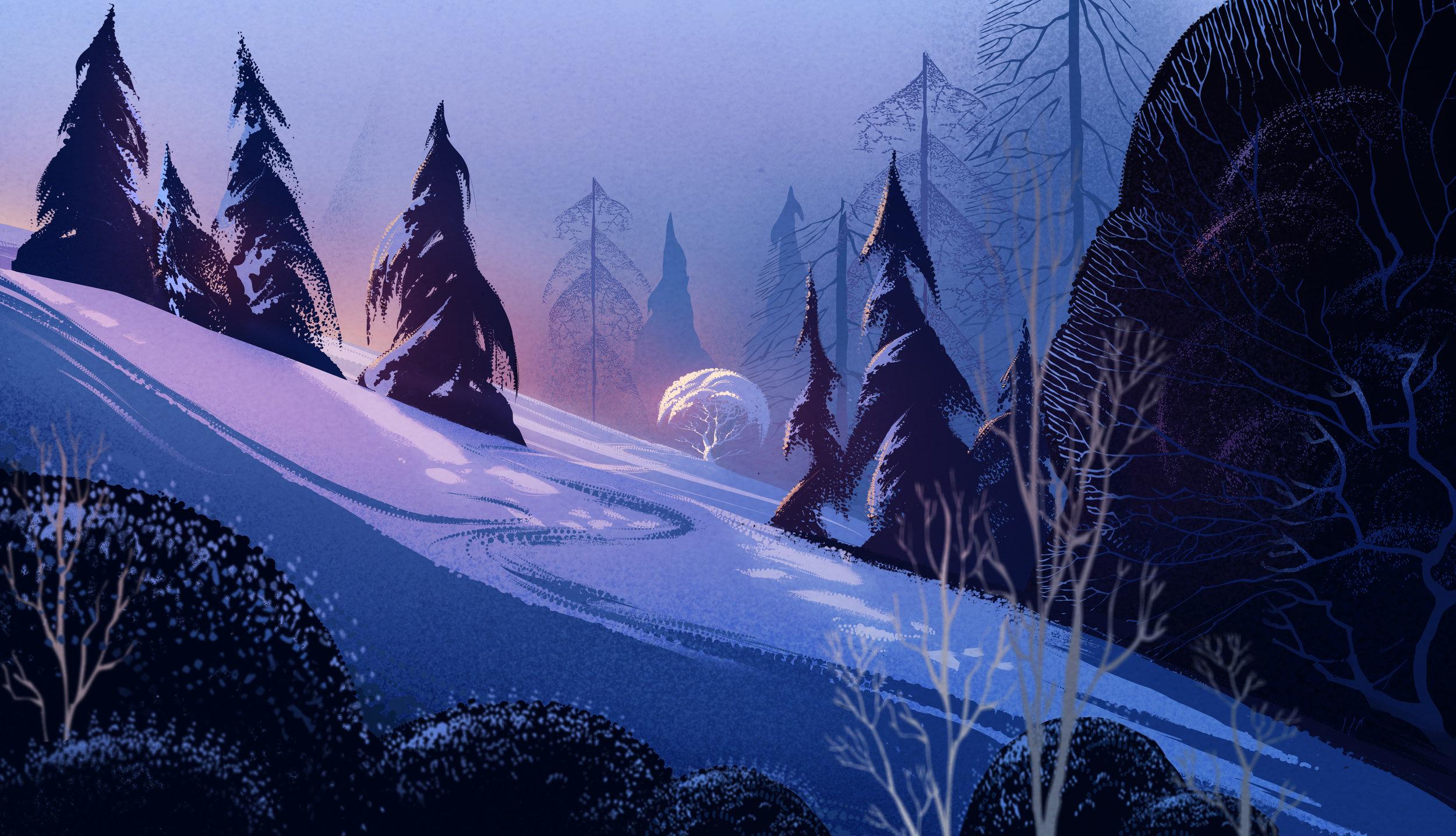 wintertrees_008.jpg
