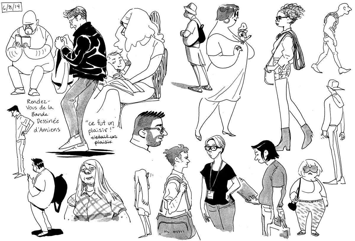 Life drawings_Amiens.jpg
