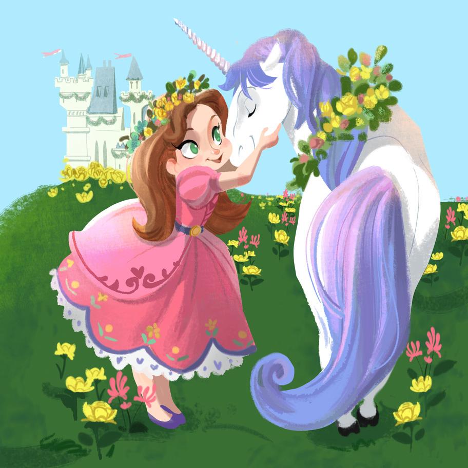 unicornmagicinsta.jpg