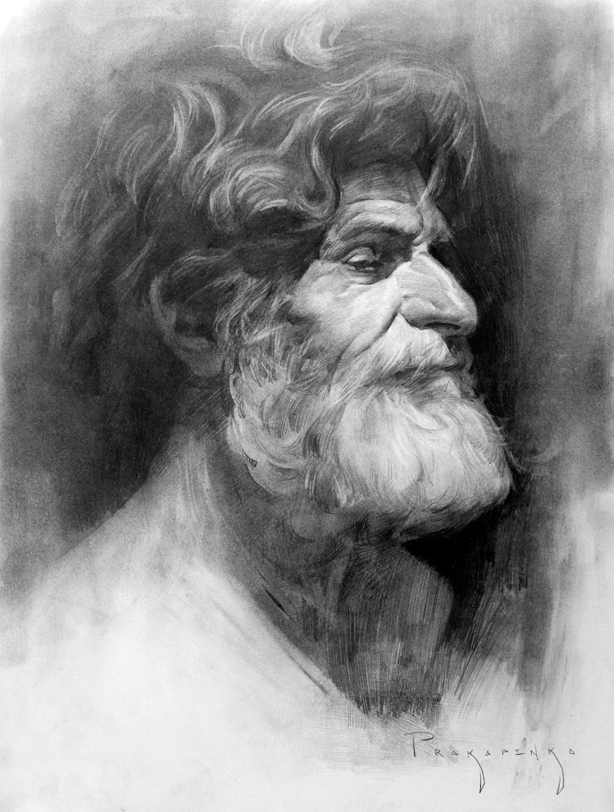 Bearded Man.jpg