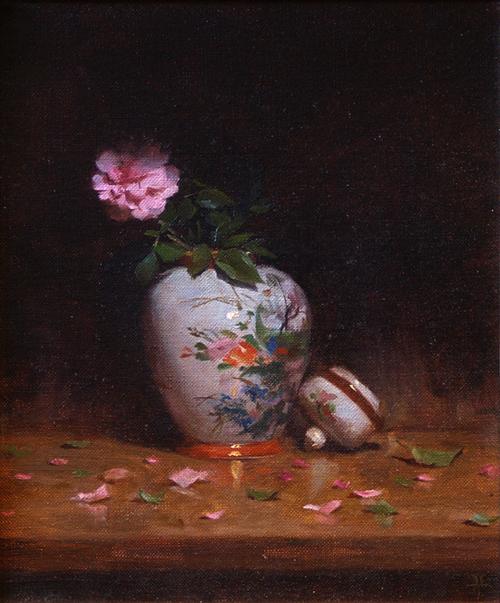 petals_large_websize.jpg