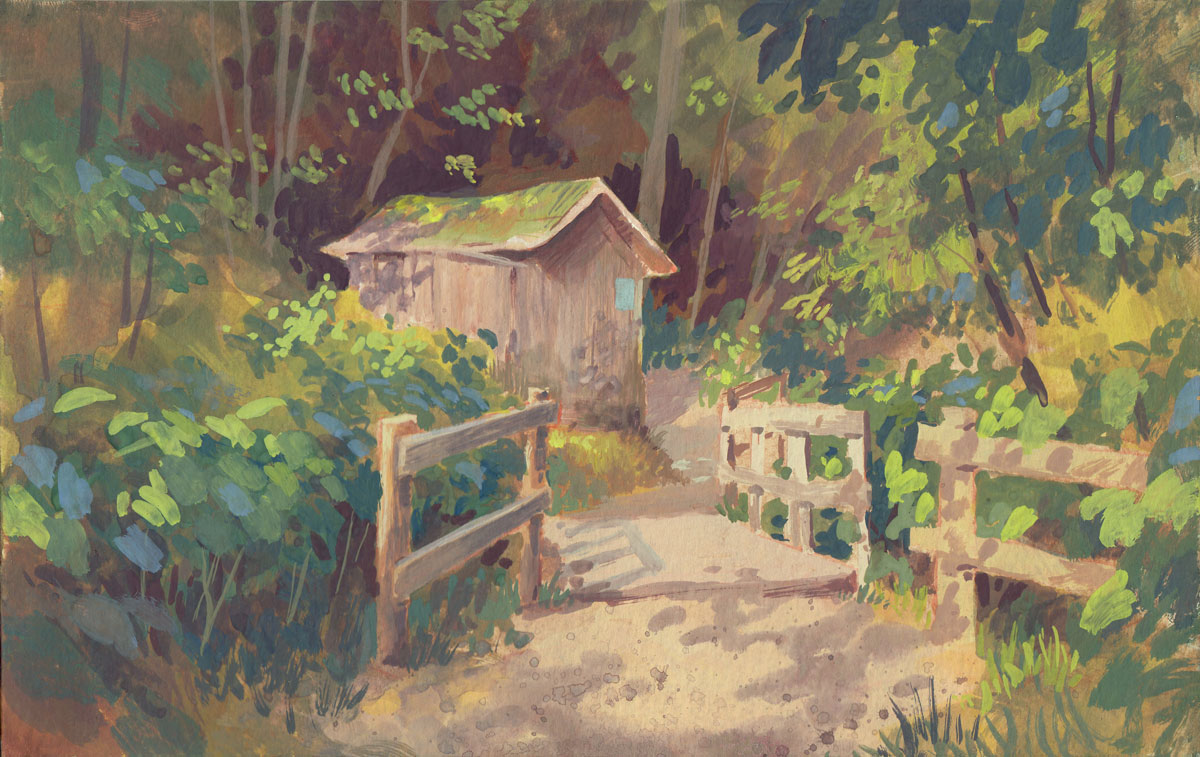 PleinAir_ForestShack_web.jpg
