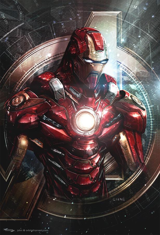 john-giang-john-giang-mightiest-ironman.jpg