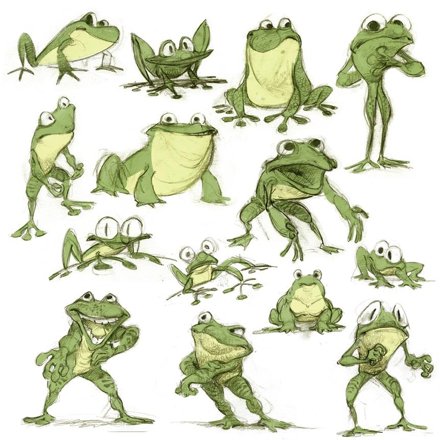 frogsweb_3_orig.jpg
